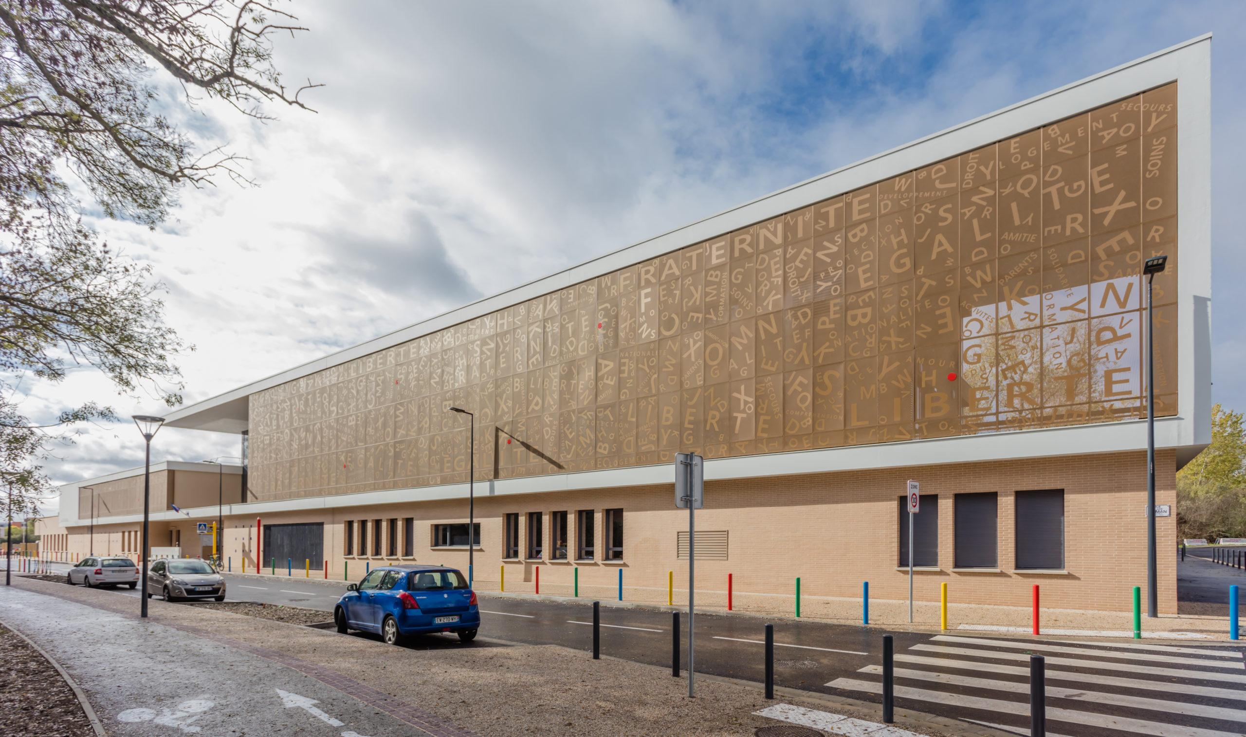 MAS Btp-GS Mailhos-Toulouse-Novembre 2019-5