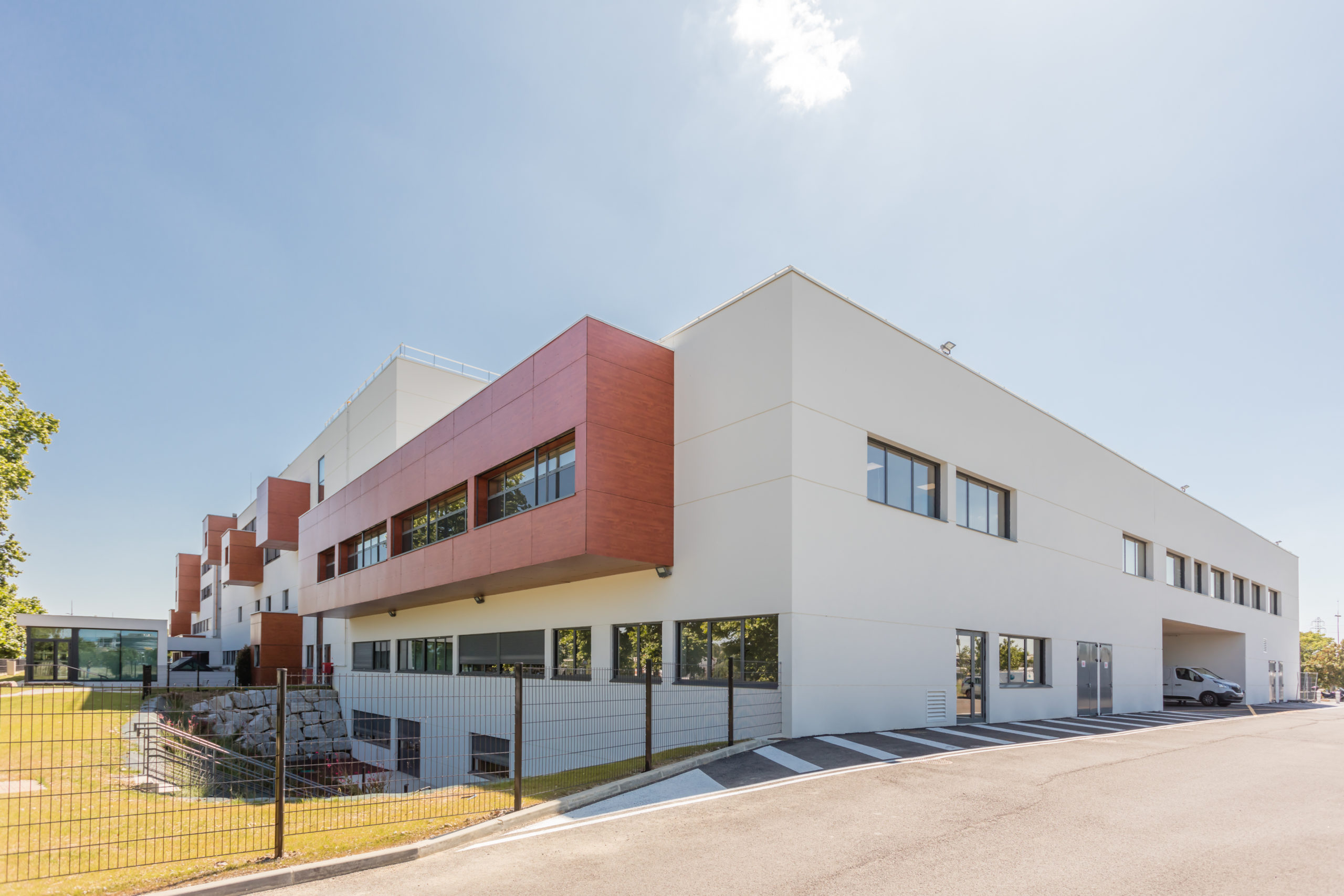 Mas BTP-Clinique Médipole Garonne-Mai 2020-10