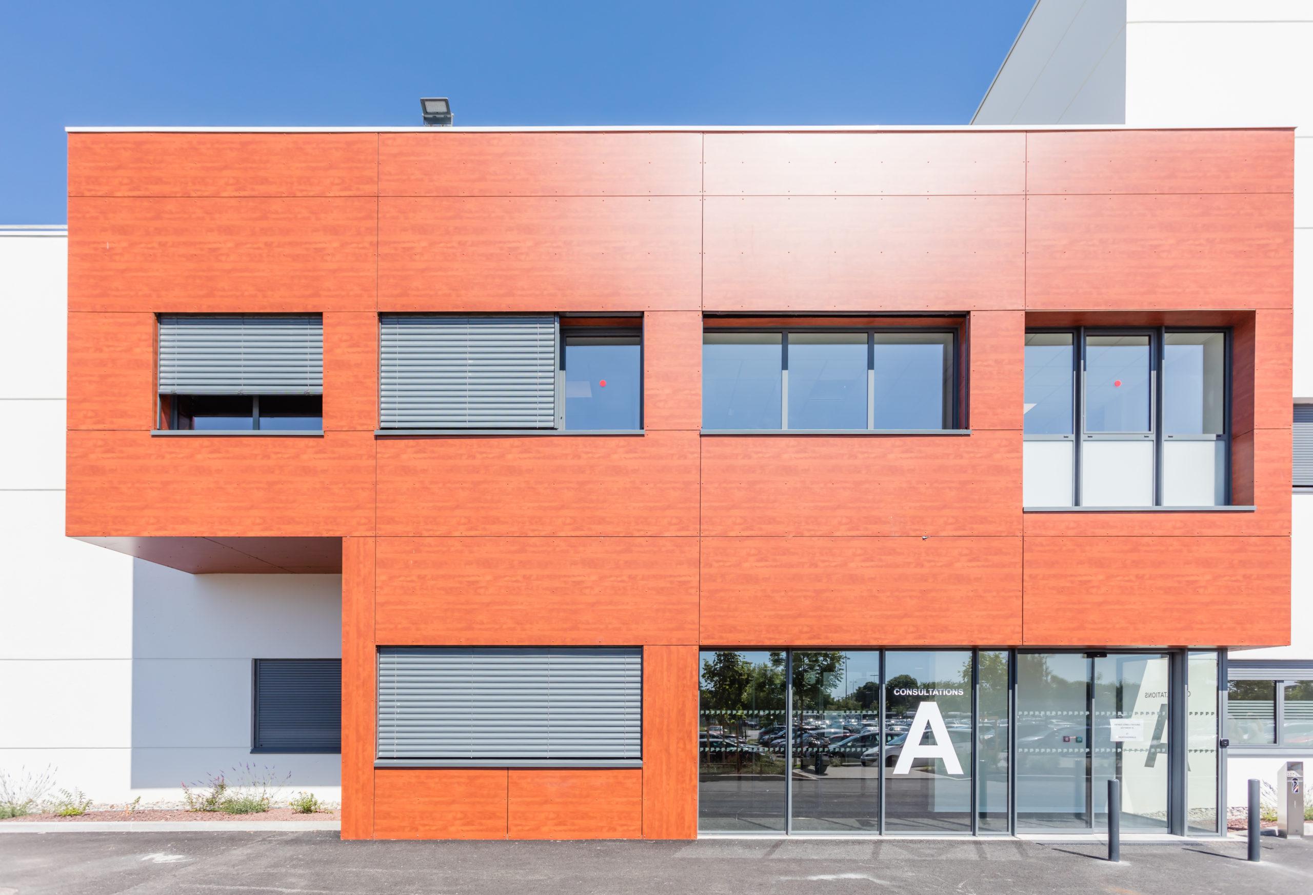 Mas BTP-Clinique Médipole Garonne-Mai 2020-13