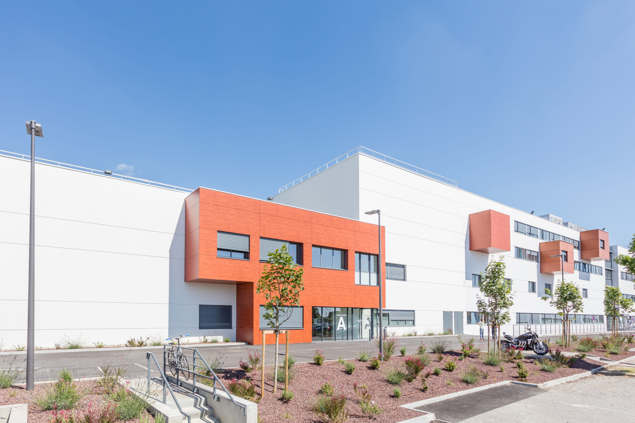 Mas BTP-Clinique Médipole Garonne-Mai 2020-17