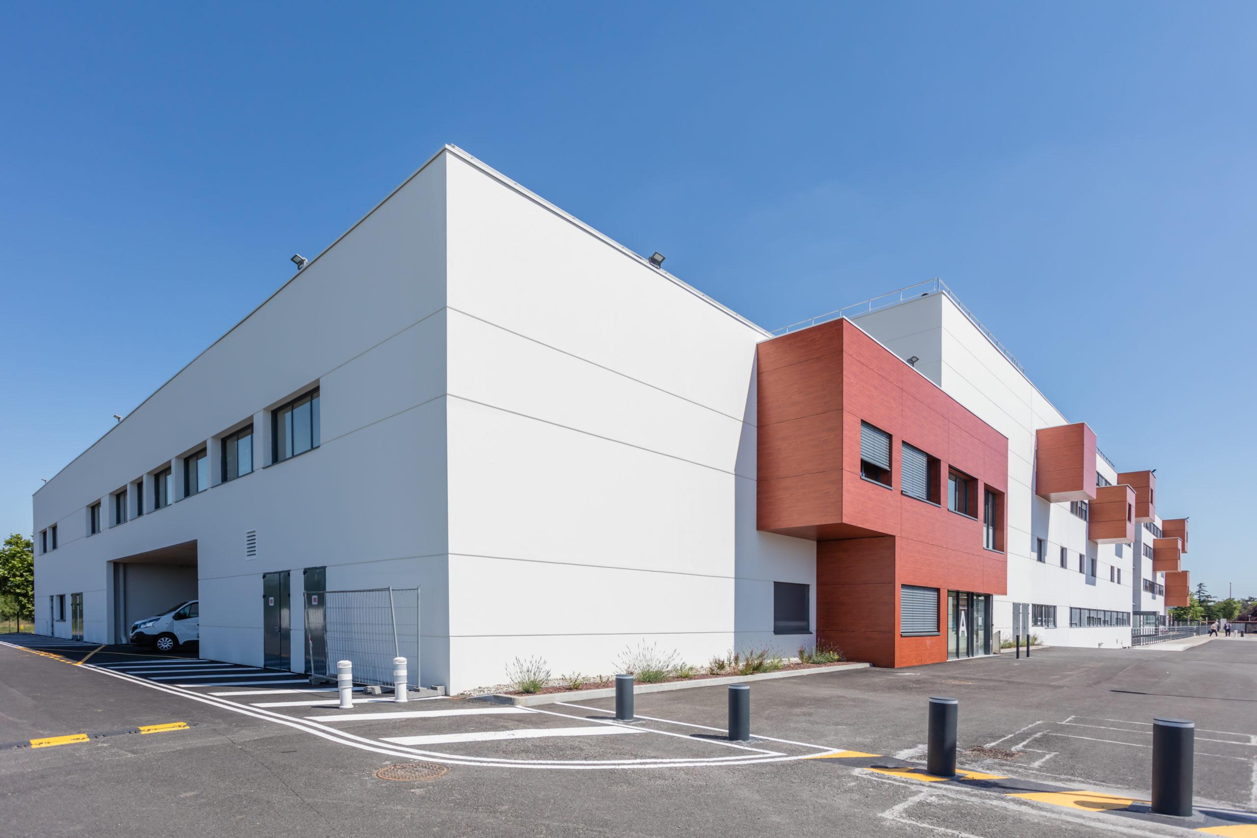 Mas BTP-Clinique Médipole Garonne-Mai 2020-7