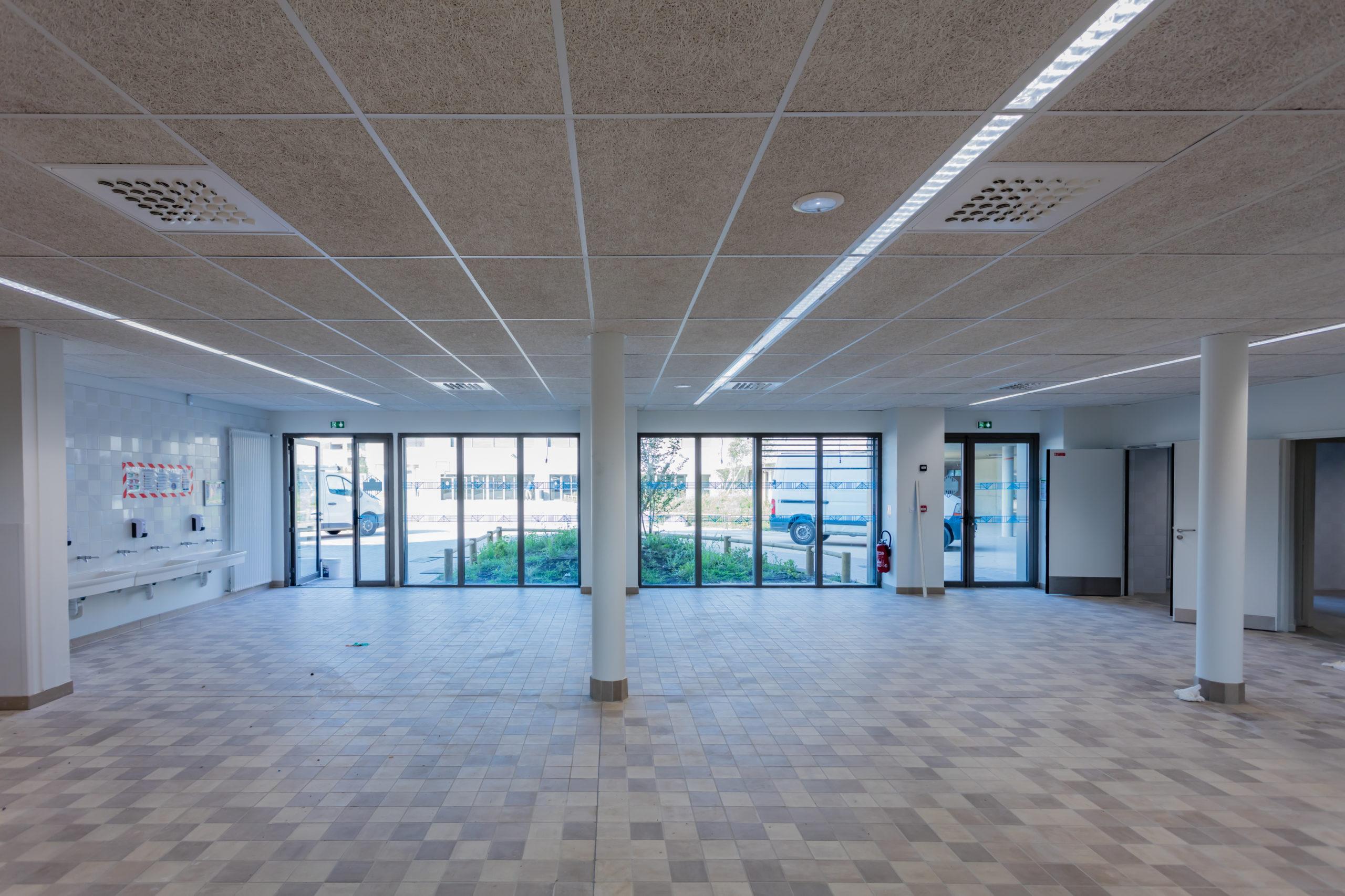 Mas BTP-Ecole Jean Zay-Toulouse-Juillet 2020-30