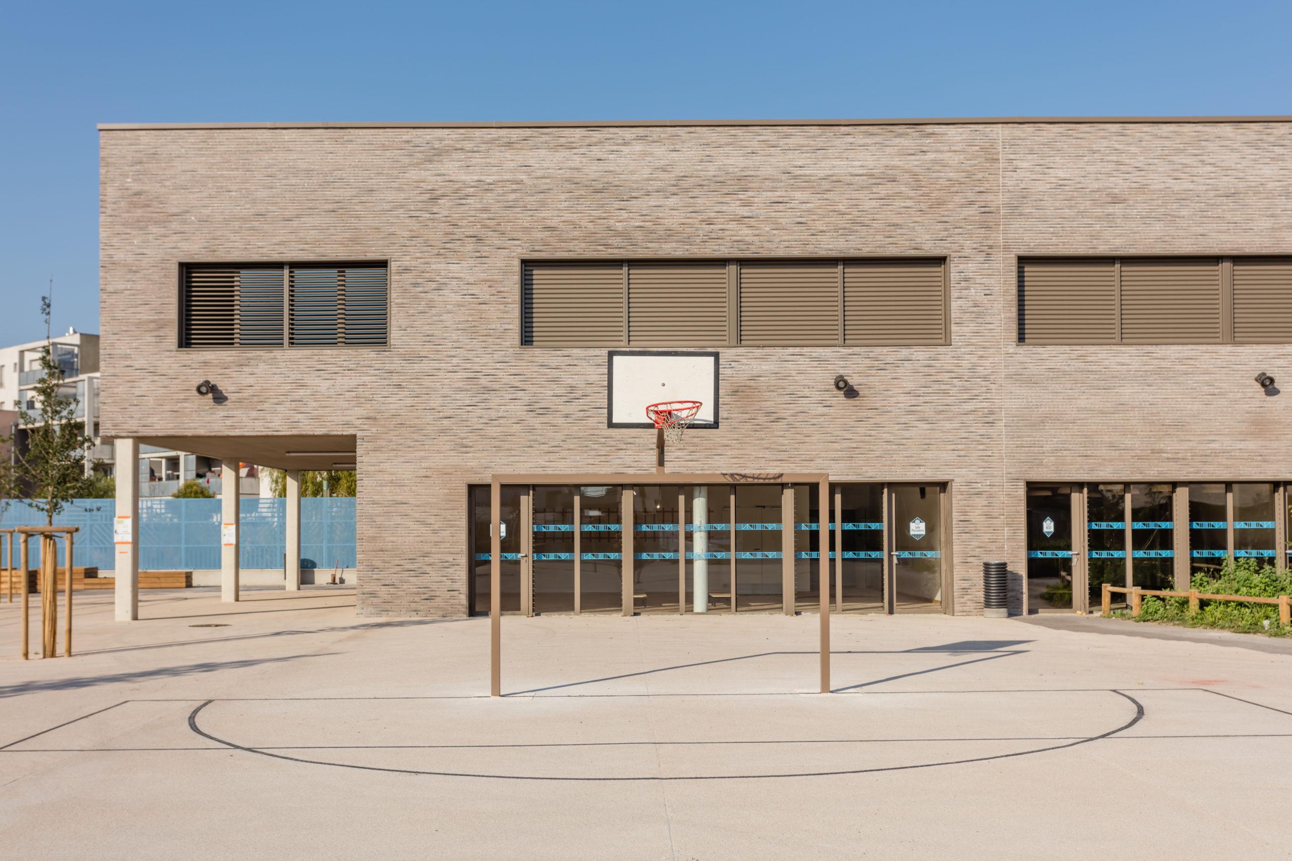 Mas BTP-Ecole Jean Zay-Toulouse-Juillet 2020-6