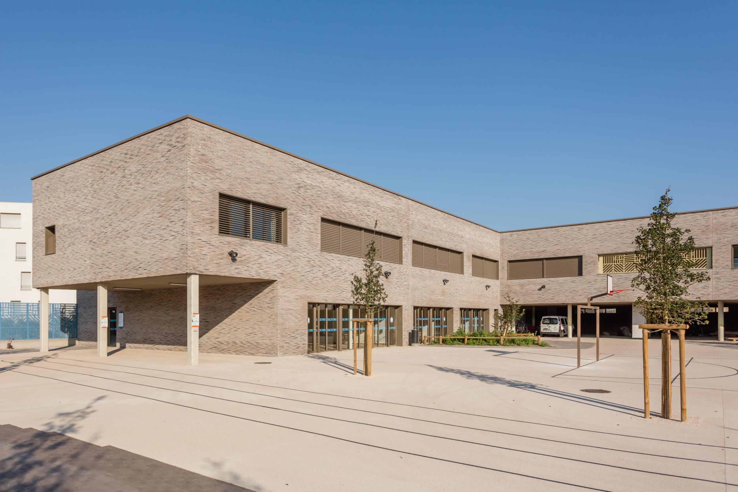 Mas BTP-Ecole Jean Zay-Toulouse-Juillet 2020-7